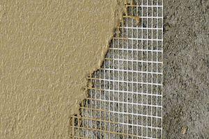 Prezzo isolamento a cappotto esterno su parete perimetrale - Costo allarme perimetrale esterno ...