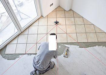Tolleranze nelle lavorazioni edili